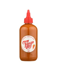 Tango Chile Sauce Chile Sauce - Case of 6 - 8 OZ