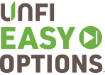 UNFI Easy Options